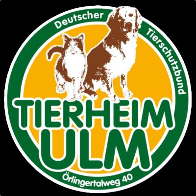 Tierheim u. Tierschutzbund Ulm/Neu-Ulm u. Umgebung e.V.