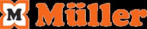 Müller Drogerie Holding (Ulm)
